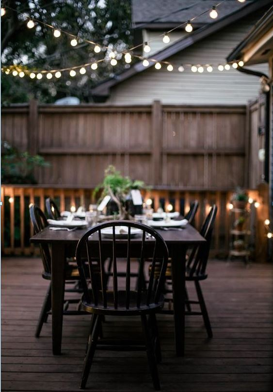 Interior Design Services By Ashley NeffHinkle Serving The Columbia Classy Backyard Services Interior